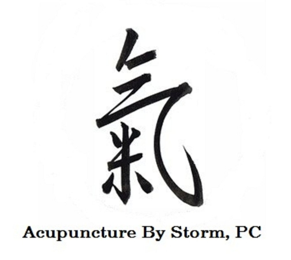 Acupuncture By Storm PC