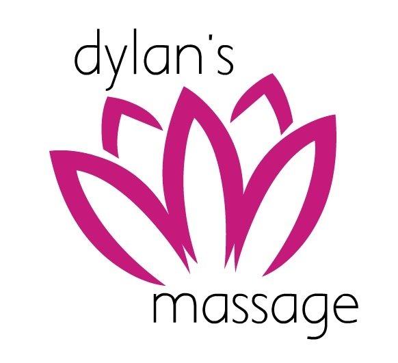 dylan's massage