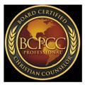 Healing Through Hope Christian Counseling Center