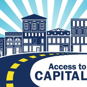 Access to Capital Loan Appointment Scheduling