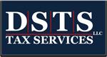 DSTS LLC Tax Service