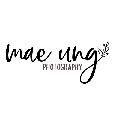 Mae Ung Photography
