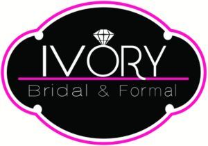 Ivory Bridal & Formal