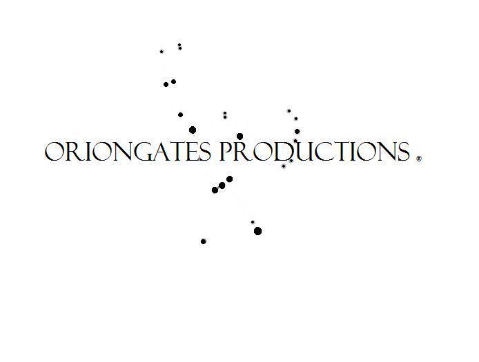 OrionGates Productions