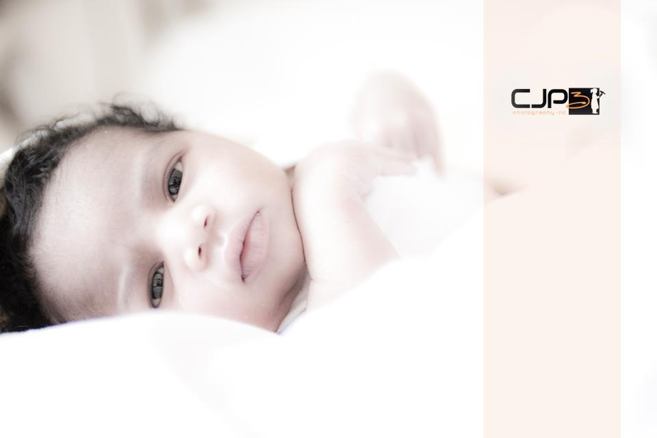 CJackson Photography (CJP3)