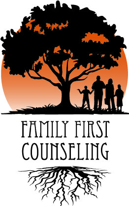 Family First Counseling