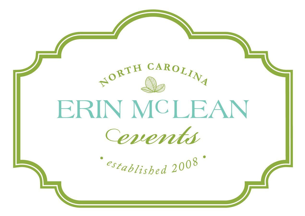 Erin McLean Events