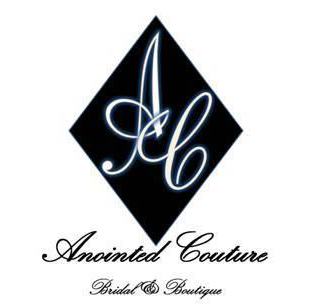 Anointed Couture