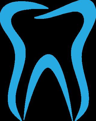 Pre-Dental Society at LSU
