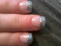 Tonya's Nails