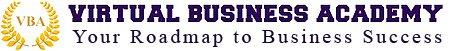 Virtual Business Academy