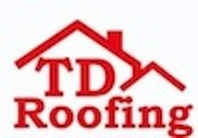 TD Roofing