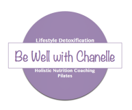 Be Well with Chanelle