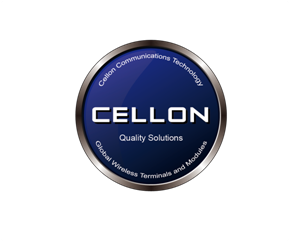 Cellon at MWC (Meeting Request)