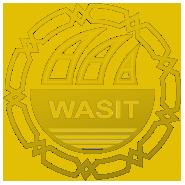 Wasit Motors