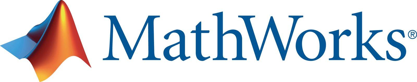 EDG @ MathWorks (beta)