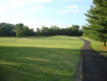 La Porte City Golf Club