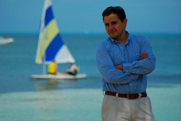 Numerólogo Cancún
