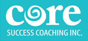 CORE Success Coaching Inc