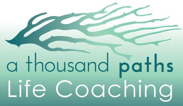A Thousand Paths Life Coaching