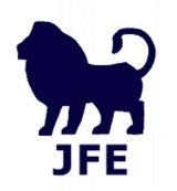 JFE Accelerator