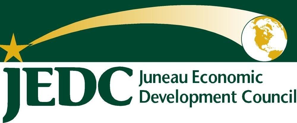 Juneau Economic Development Council