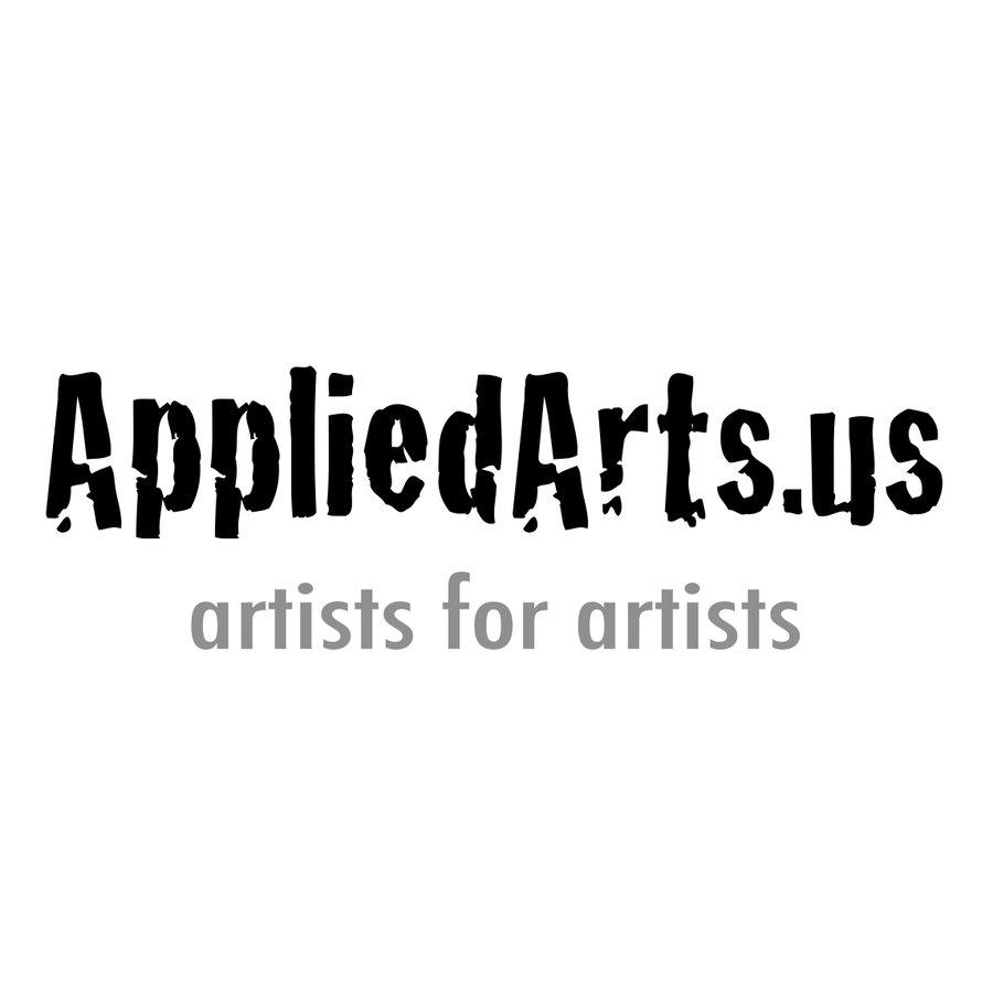 appliedArts.us