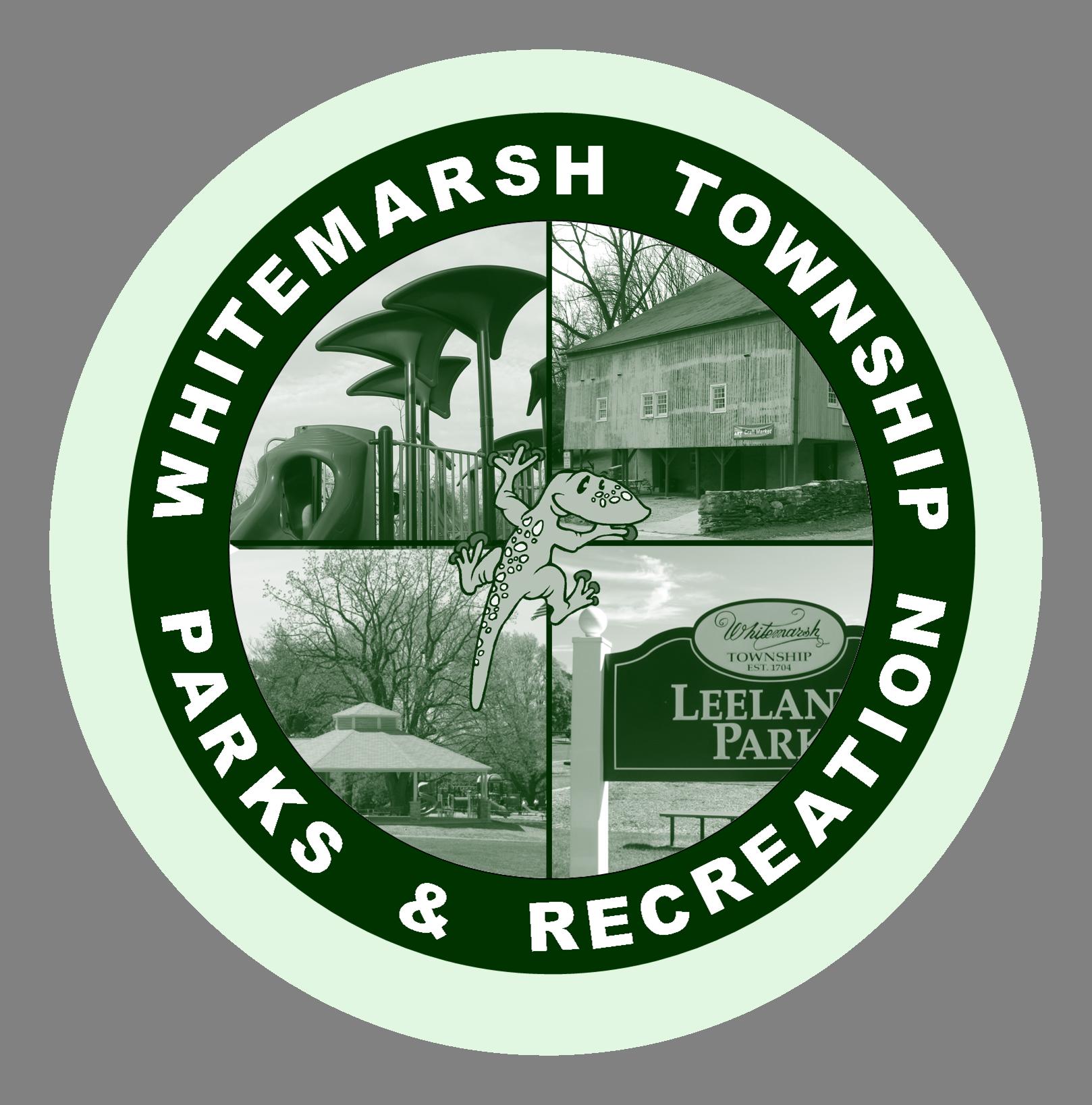 Whitemarsh Township
