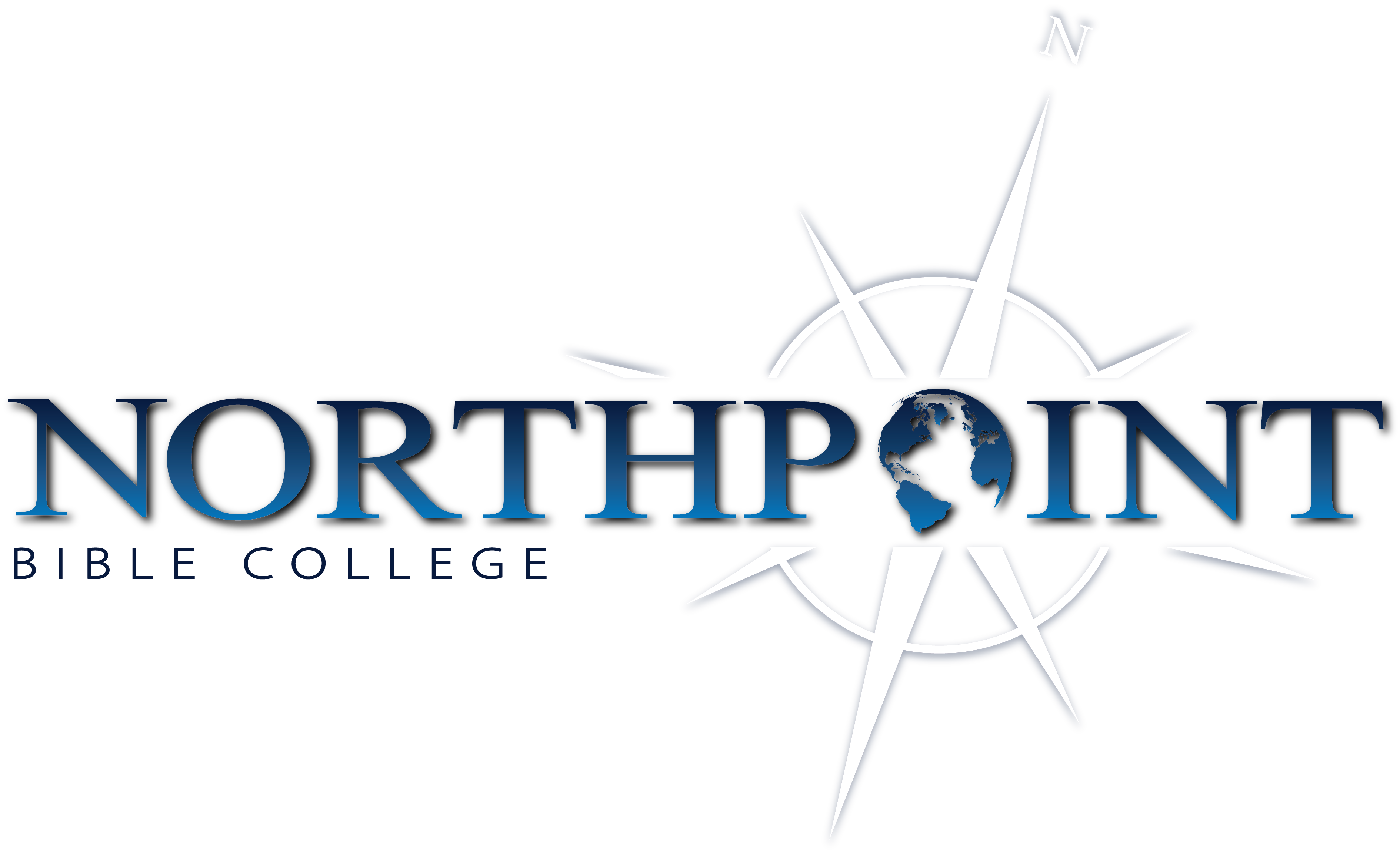 Northpoint Technology Services Support