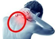 Back Pain Relief Chiropractic