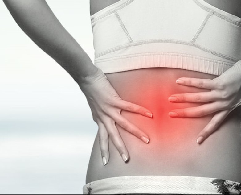 A.C.E. Chiropractic