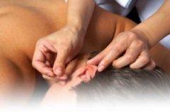 Vital Balance Acupuncture