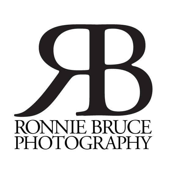 Ronnie Bruce Photography