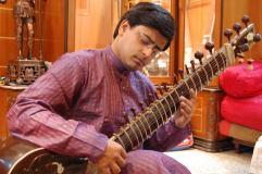 Suman Bhattacharya