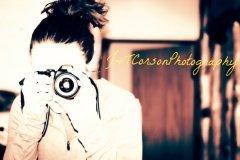 J&T Corson Photography