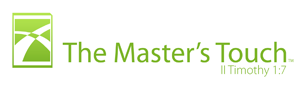 The Master's Touch Inc.