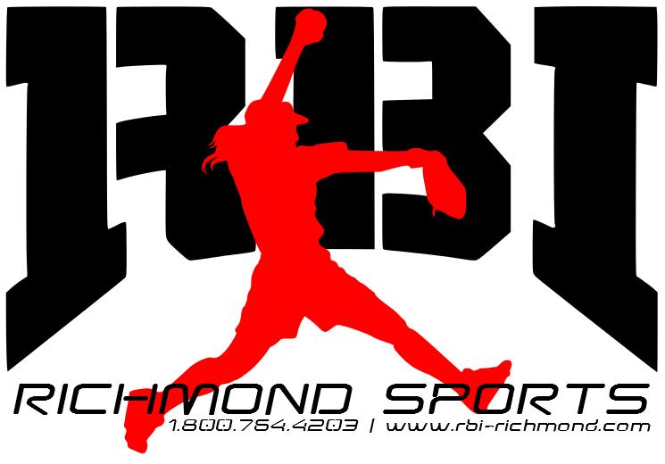 RBI | Richmond Sports, Inc.