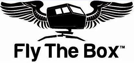 Fly The Box, LLC.