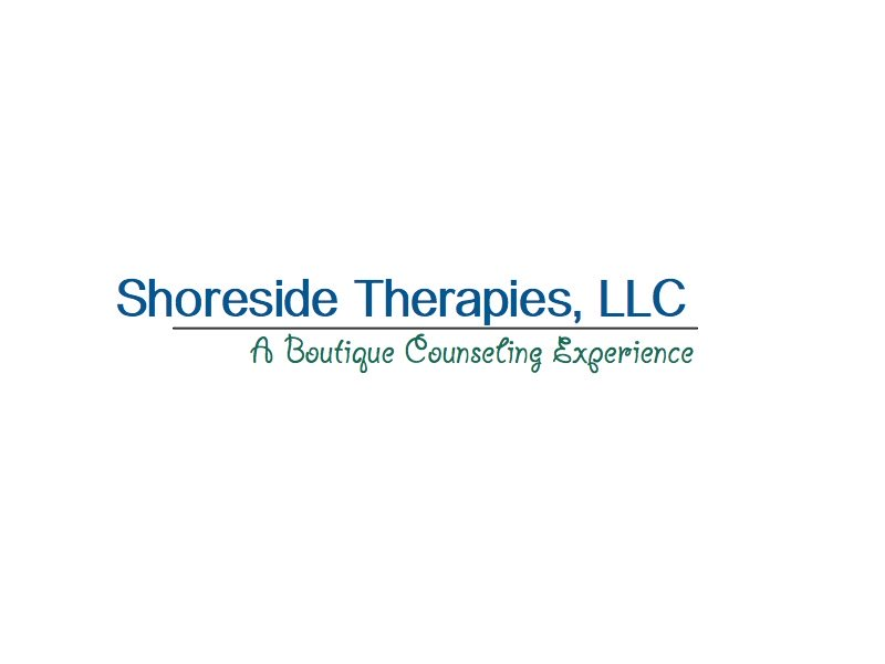 Shoreside Therapies, LLC