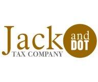 Jack & Dot Taxes