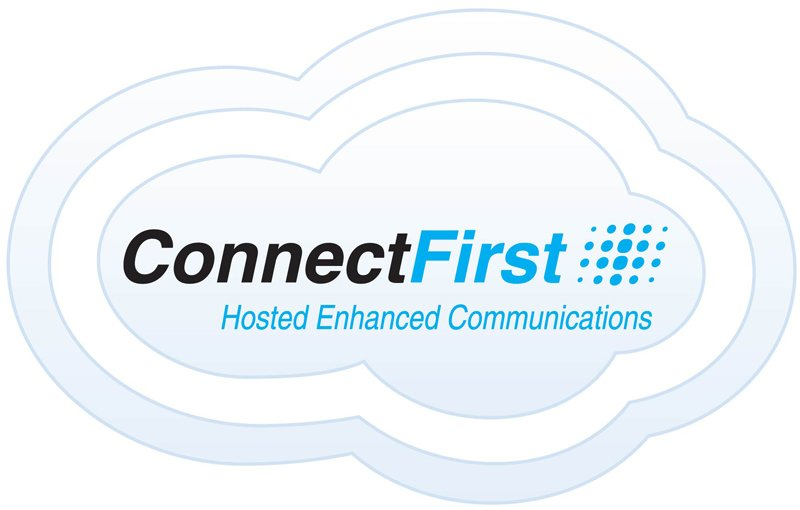 Connect First