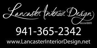 Lancaster Interior Design