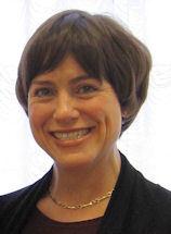 Coach Sara Weymouth
