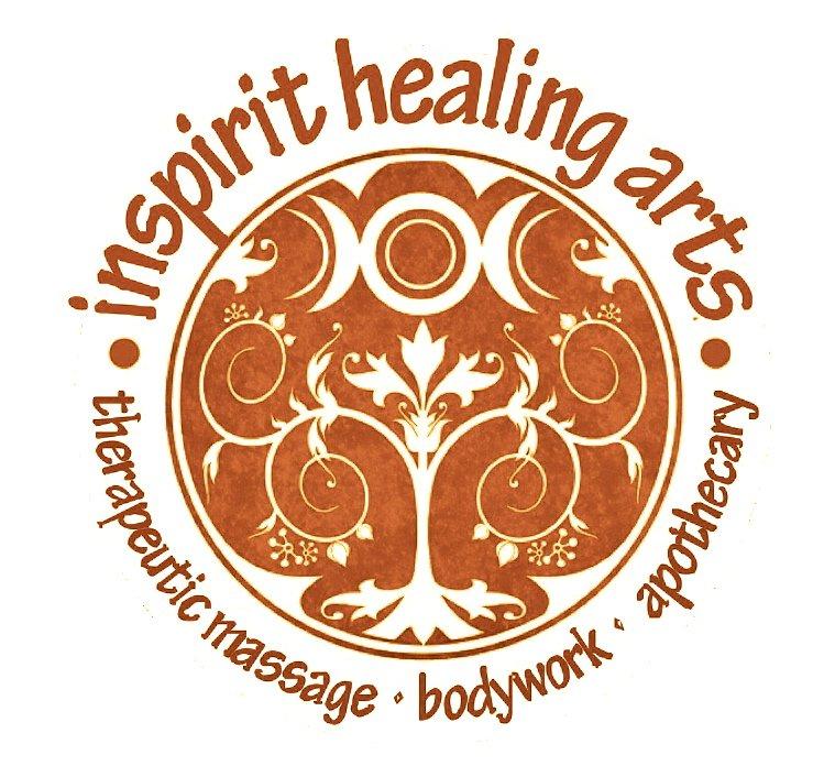 Inspirit Healing Arts