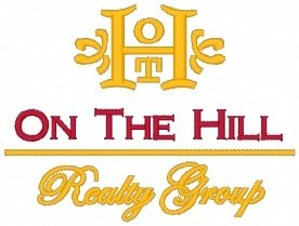 On The Hill Property Mgmt