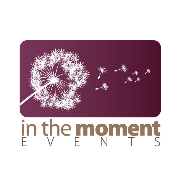 In the Moment Events