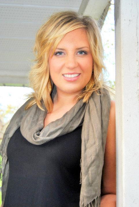 Andrea Osowsky