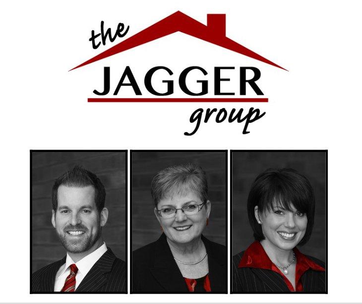 The Jagger Group - Nashville Real Estate