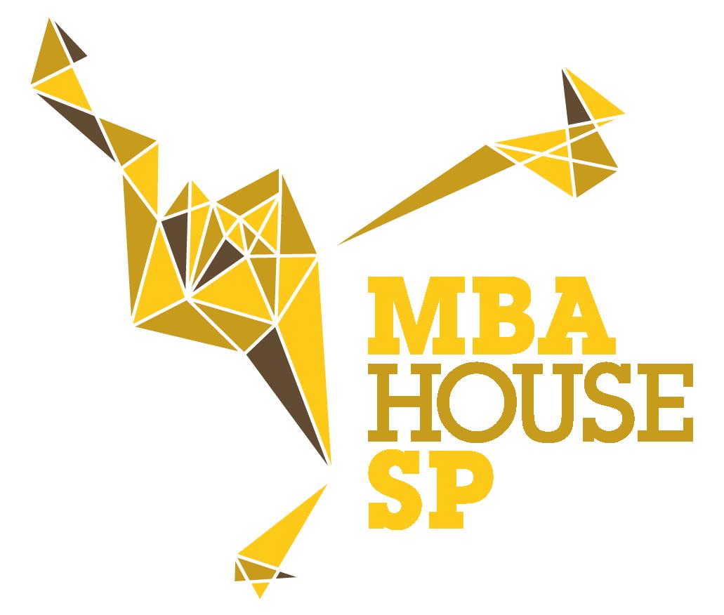 MBA House SP