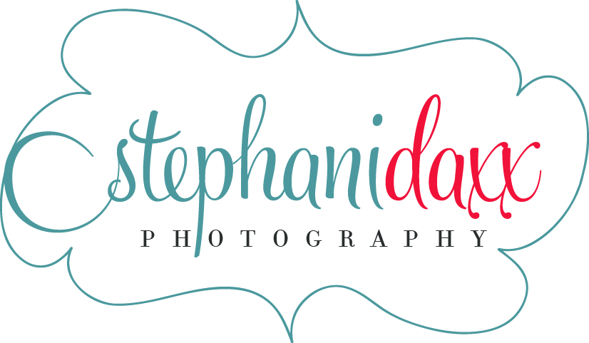 Stephani Daxx Photography,LLC
